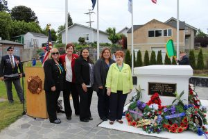 Kitsap #46 Memorial Day 2015