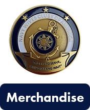 Merchandise-Icon
