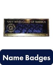 Name-Badges-Icon