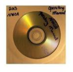Operating Manual – CD 2013 Edition