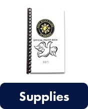 Operational-Supplies-Icon
