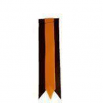 Ribbon – Pre-Sewn 6 Inch