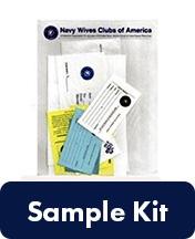 Sample-Kit-Icon