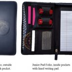 Junior Pad Folio