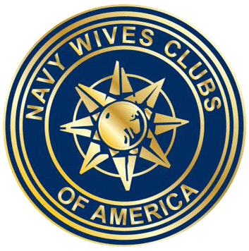 Navy Wives Clubs of America