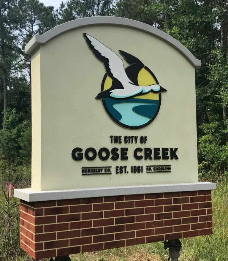 Cheating wives Goose Creek, SC, 29445