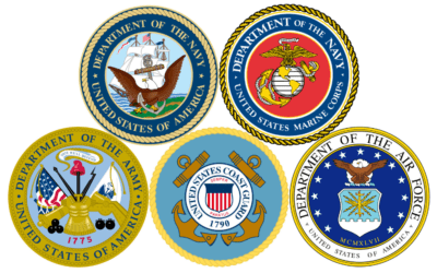 NWCA National Members Recognize our MIA's and POW's, September 20, 2019.