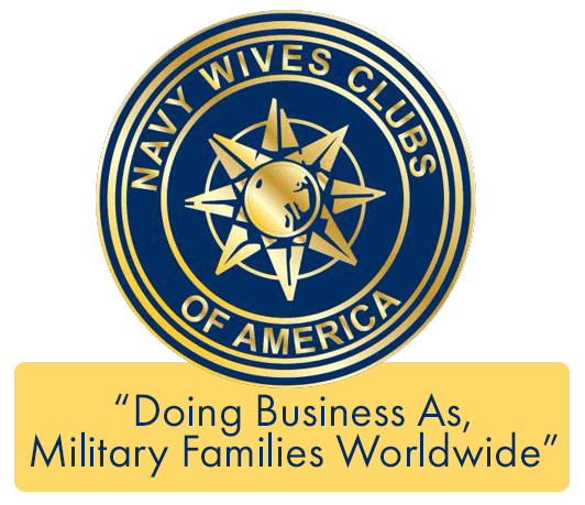 Navy Wives Clubs of America - Doing Business As Military Families Wordlwide