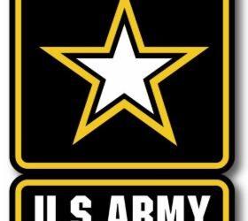 Happy Birthday United States Army, June 14, 2020.