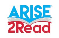 Arise2Read.  See how a local Memphis, TN. non-profit is giving Children Hope for the Future.