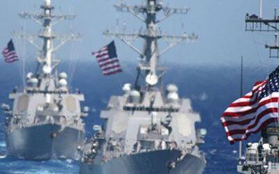 "June 14, 2021:  ""American"" Flag Day."