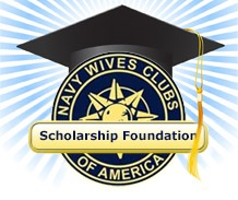 Navy Wives Clubs Of America Scholarship Program